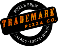 Trademark Pizza & Brew